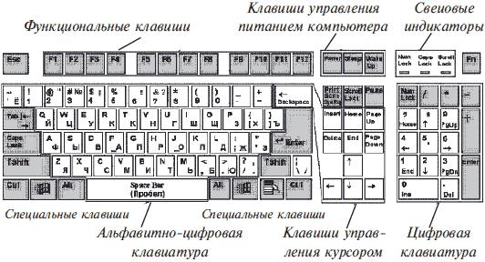 http://lib.rus.ec/i/34/314634/i_045.png