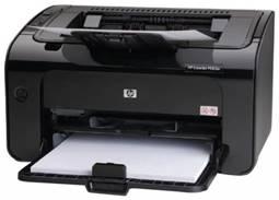 Картинки по запросу принтер