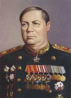 http://www.ruscadet.ru/names/military/marshals/tolbuhin.jpg