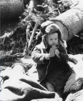 Картинки по запросу Майор привез мальчишку на лафете, Погибла мать, сын не простился с ней. За десять лет на том и этом свете