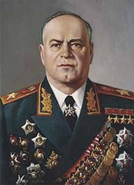 http://www.ruscadet.ru/names/military/marshals/jukov.jpg