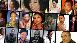 https://connectnigeria.com/articles/wp-content/uploads/2014/01/Nollywoods-Who-is-Who-The-Trent1.jpg