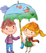 https://avatars.mds.yandex.net/get-pdb/1346662/138b9e13-ff81-491d-95f1-0892aa7e640d/s1200
