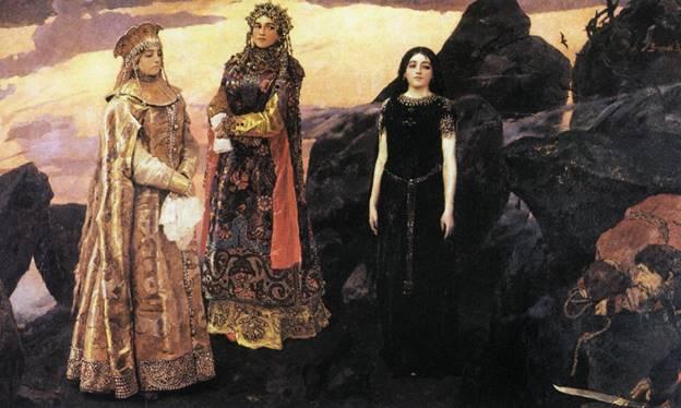 https://sochinyalka.ru/wp-content/uploads/2017/02/Kartina-Vasnetsova-Tri-tsarevny-podzemnogo-tsarstva-.jpg
