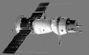 Файл:Искусственные спутники Земли 6 (БСЭ).jpg