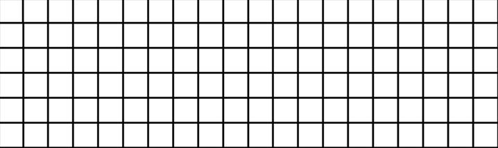 https://www.publicdomainpictures.net/pictures/240000/velka/black-grid.jpg