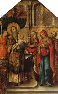 https://upload.wikimedia.org/wikipedia/commons/a/a5/The_Candlemas_day_1731.jpg