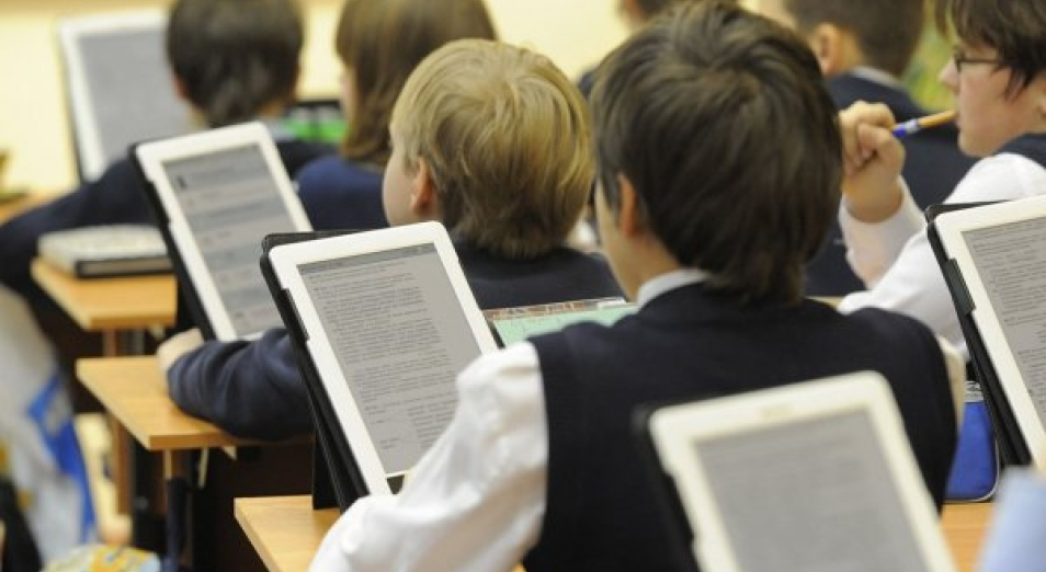 Реформатор московских школ
