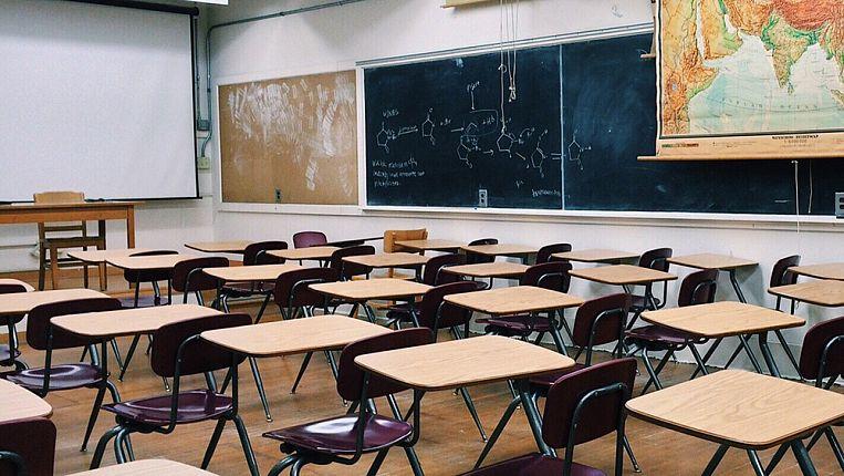 Учителя в США грозят забастовкой в случае открытия школ осенью