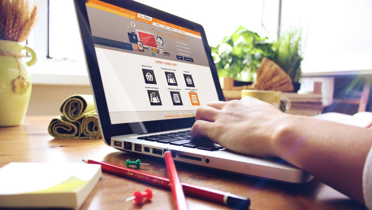 5 онлайн-курсов для школьного педагога