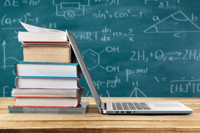 4 подсказки для учителя: что учесть при подготовке к онлайн-уроку