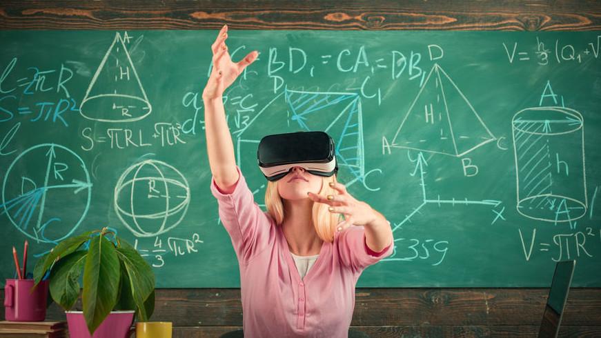3 навыка, которые пригодятся современному учителю