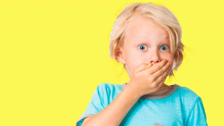 Сквернословие и дети картинки для детей