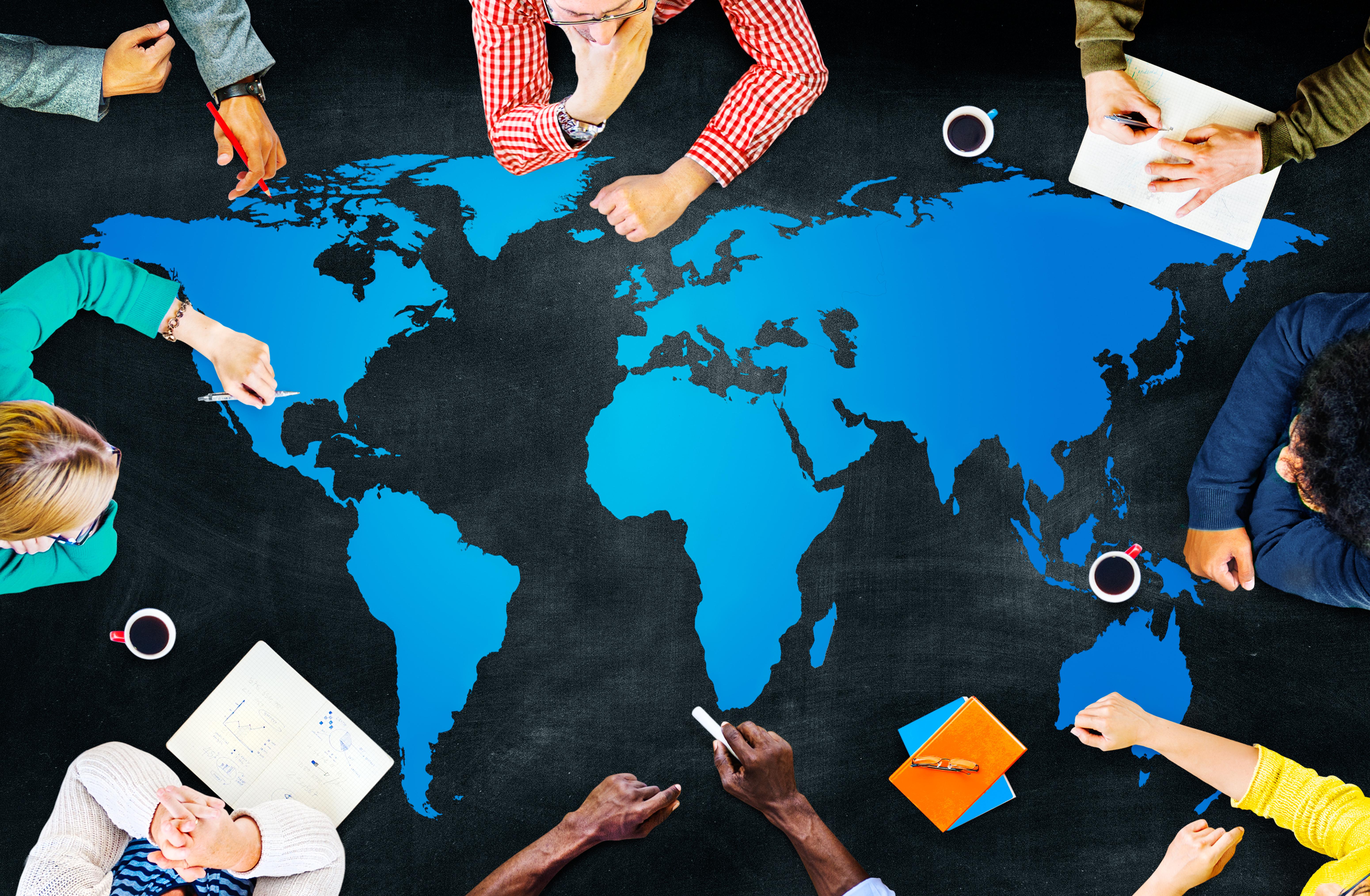 формирования глобализация в образовании картинки них течёт кровь