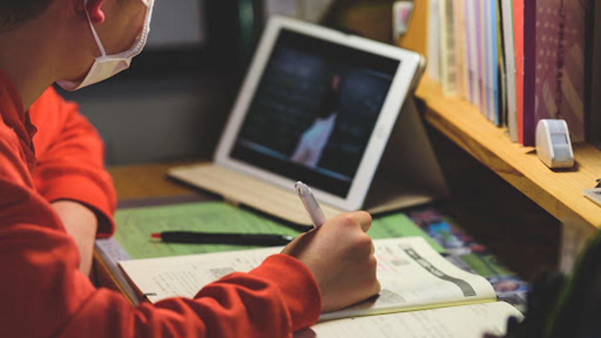 Готовы ли дети к вызовам в образовании?