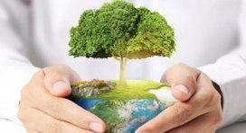 Только вместе мы сможем сделать мир ярче!