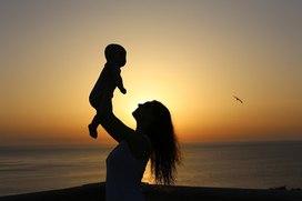 Мама… В этом слове целый мир