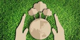Энергия и энергосбережение. Бережем энергоресурсы вместе