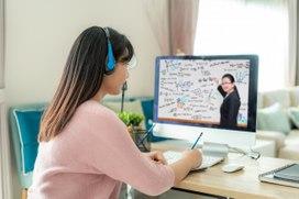 Анализ ИКТ-компетенции педагога