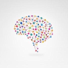Методики эффективного применения интеллектуальных карт