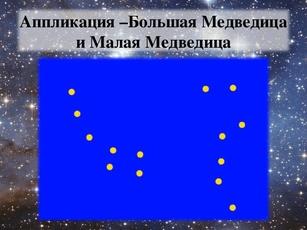 prezentatsiya-osen-okruzhayushiy-mir-4-klass-zvezdnoe-nebo