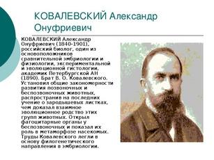 Заслуженный профессор императорского санкт-петербургского университета.