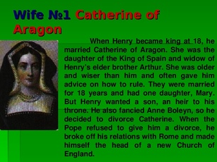 how the rule of henry viii Read the essential details about henry viii that includes images, quotations and the main facts of his life catherine of aragon anne boleyn jane seymour anne of cleves.