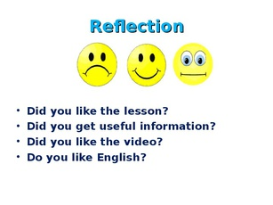 a reflection on the english 100 course View notes - english 100 class reflection 1&2 from engl 100 at calvin college english 100 : hopes for this coming year there are 6 classes that i take for this semester and one of them is.