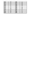 Итоговая контрольная работа по литературе класс doc Итоговая  Итоговая контрольная работа по литературе 6 класс по учебнику В Я Коровиной