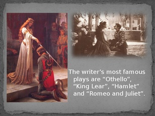 the similarities and differences between shakespeares othello and hamlet Are there any common themes between hamlet, othello common themes between shakespeare, beowulf what are the differences between.
