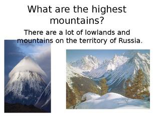 Mount everest wikipedia