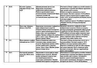 гдз по кыргызскому языку 7 класс мамытов сыдыкова 2012