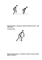 e6b4fe9b Баскетбол. Индивидуальные упражнения.doc - БАСКЕТБОЛ Индивидуальные ...