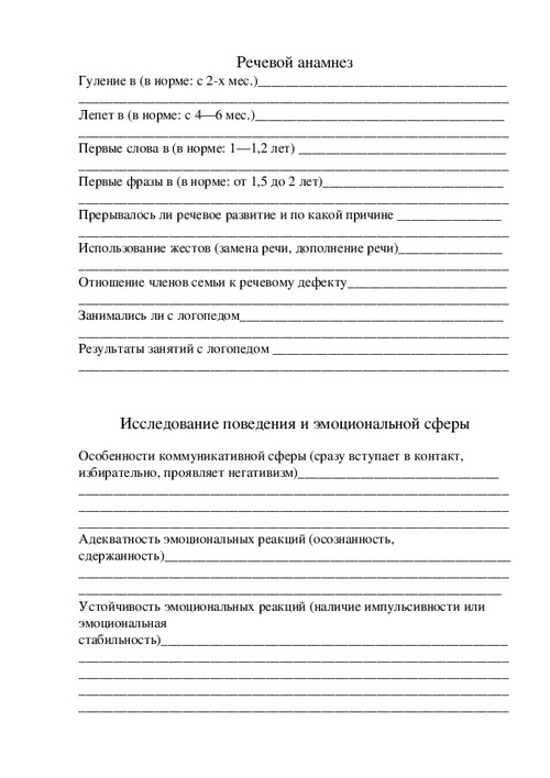 РЕЧЕВАЯ КАРТА НИЩЕВА 4 7 СКАЧАТЬ БЕСПЛАТНО