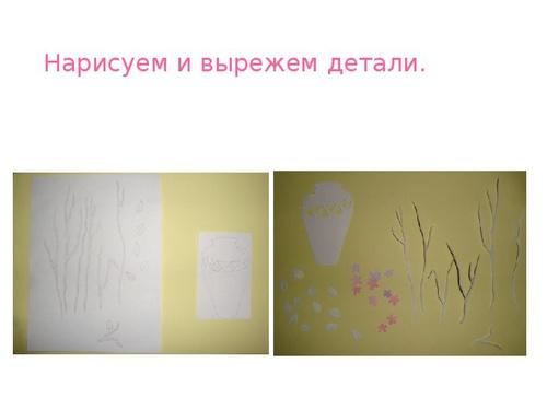 Люблю, презентация по изо 3 класс открытка для мамы