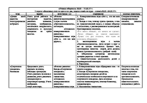 ❶Календарное планирование защитники отечества|С 23 февраля юмористические|jeffreyriddlelaw.com :: Guestbook||}