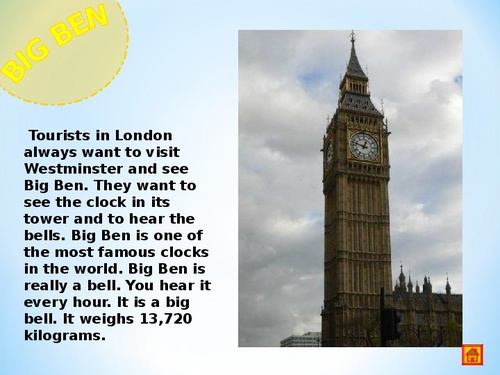 write an essay about london Life in london in the 1600's essay by crazyweird, junior high, 7th grade, a+ in petty school you learn to read and write in english and do basic math.