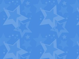 """Презентация по русскому языку на тему""""Закрепление изученного"""" (2 класс, русский язык)"""