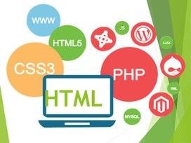 1Development Techniques. HTML _presentation4_ 2 variant