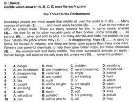 Interesting task for 9th grade