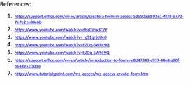 4_Forms_method_l2_v1