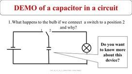 PHY_10_37_V1_P_Capacitors