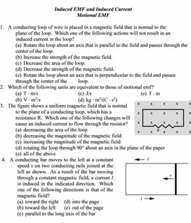PHY_10_62_V2_DM_Faraday law of induction