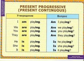 Дидактические раздаточные материалы по английскому языку (2-4 класс)