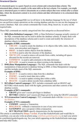 4_Structured_queries_method_l1_v2