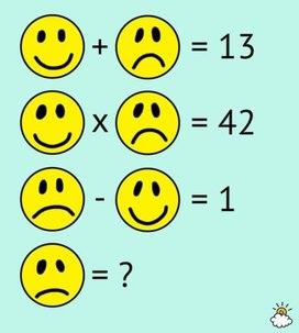 Մաթեմատիկական խաղ