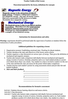 PHY_10_26_V2_TG_Mechanical and magnetic energy