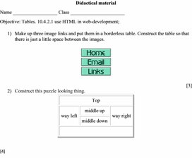 3_Computer science grade 10 Tables_didmaterials2_ 2 variant
