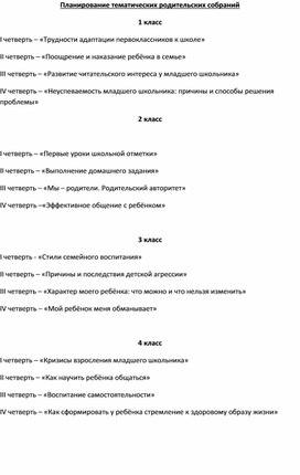 Методика работы со словарными соловами в начальной школе
