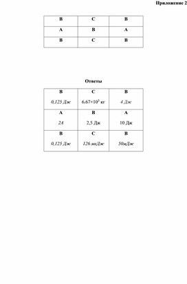 8Электромагнитная индукция_Энергия магнитного поля_приложение 2